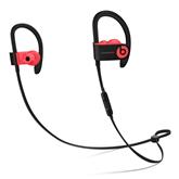 Bezvadu austiņas Powerbeats3, Beats