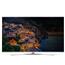 65 Ultra HD Color Prime LED LCD televizors, LG