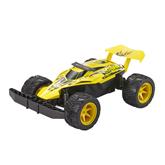 Spēļu auto Revell Control X-treme Python Buggy