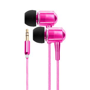 Headphones Urban 2, EnergySistem