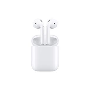 Austiņas AirPods Apple