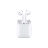 Headset AirPods Apple