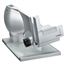 Food slicer, Bosch