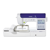 Sewing and embroidery machine Innov-is F480, Brother