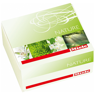 Smaržu flakons NATURE, Miele / 12,5 ml
