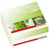 Smaržu flakons NATURE, Miele / 12,5 ml