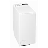 Veļas mazgājamā mašīna, Whirlpool / 1000 apgr./min.