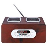 Radio PP5BR, Blaupunkt