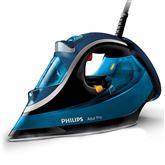 Gludeklis Azur Pro, Philips