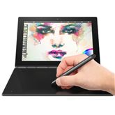 Planšetdators Yoga Book  YB1-X90L, Lenovo / LTE