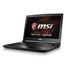 Portatīvais dators GS43VR 7RE Phantom Pro, MSI