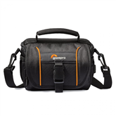 Fotosoma Adventura SH 100 II, Lowepro