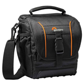 Fotosoma Adventura SH 140 II, Lowepro