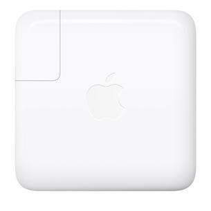Strāvas adapteris USB-C, Apple  / 61 W