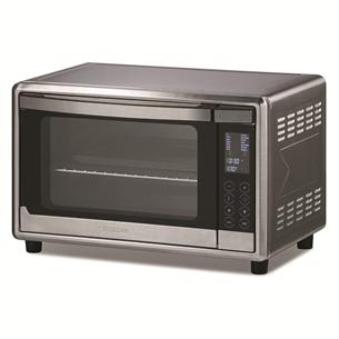 Mini krāsniņa the Express Oven, Stollar / 1600W