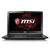 Portatīvais dators GL62M 7RD, MSI
