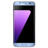 Viedtālrunis Galaxy S7 edge, Samsung