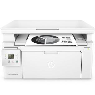 Multifunkcionālais printeris LaserJet Pro M130a, HP