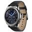 Viedpulkstenis Gear S3 Classic, Samsung