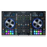 DJ kontrolieris MC7000, Denon