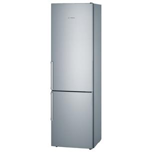 Холодильник, Bosch / высота: 201 см