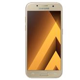 Viedtālrunis Galaxy A3 (2017 modelis), Samsung