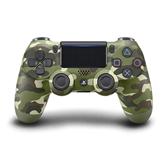 Spēļu kontrolieris DualShock 4 priekš PlayStation 4, Sony