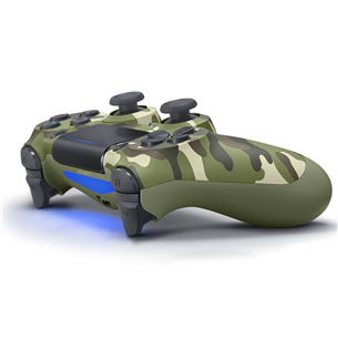 Игровой пульт Sony DualShock 4 для PlayStation 4