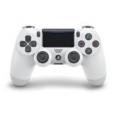 Игровой пульт для PlayStation 4 DualShock 4, Sony