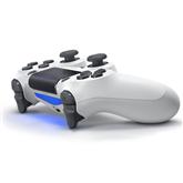 Bezvadu kontrolieris priekš PS4 DualShock 4, Sony
