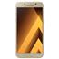 Viedtālrunis Galaxy A5 (2017 gada modelis), Samsung