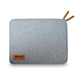 Чехол для ноутбука Torino, PortDesigns / 13.3/14'' 140384