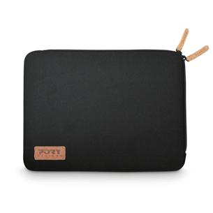 Чехол для ноутбука Torino, PortDesigns / 15.6'' 140382