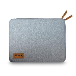 Apvalks portatīvajam datoram Torino, PortDesigns / 15.6