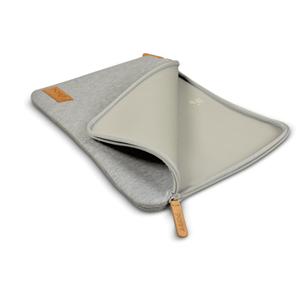Чехол для ноутбука Torino, PortDesigns / 15.6''