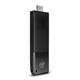 Dators Intel Compute Stick 32GB ar Windows 10