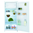 Iebūvējams ledusskapis, Beko / augstums: 121,6 cm
