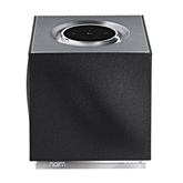 Wireless speaker Naim Mu-so Qb
