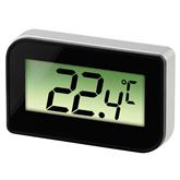 Цифровой термометр для холодильника/морозильника, Xavax