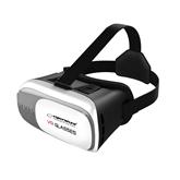 Virtuālās realitātes brilles, Esperanza