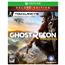 Spēle Tom Clancys Ghost Recon: Wildlands Deluxe Edition priekš Xbox One