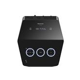 Mūzikas sistēma SC-UA7, Panasonic