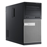 Dators Optiplex 7010 MT, Dell