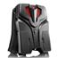 Dators VR One 7RD, MSI