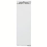Iebūvējams ledusskapis Premium BioFresh, Liebherr / augstums: 178 cm
