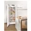 Saldētava Premium NoFrost, Liebherr / tilpums: 360 L