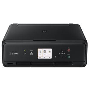 Multifunkcionālais printeris PIXMA TS5050, Canon