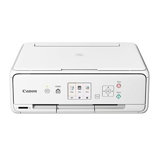 Multifunkcionālais printeris PIXMA TS5051, Canon