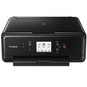 Multifunkcionālais printeris PIXMA TS6050, Canon