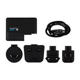 Lādētājs Supercharger, GoPro